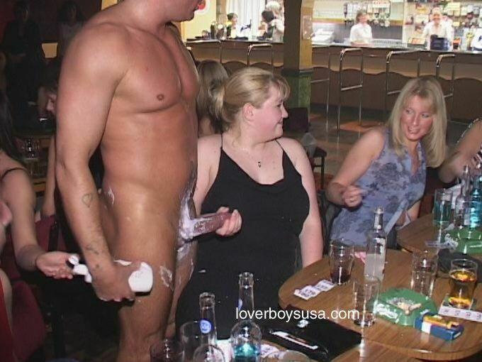 Bobbi starr interracial anal