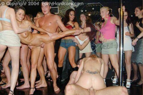 erotik forum schweiz cfnm stripper
